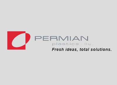 Production Planning for New Plastic Injection Molds | Permian