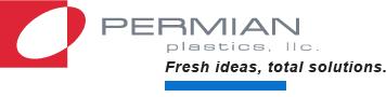 Permian Plastics, LLC
